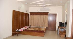 Vista Rooms at Rahatgaon