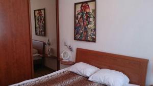 Apartment New Arbat 26