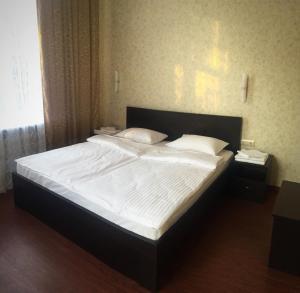 Гостинично-оздоровительный комплекс Курорт Нальчик - фото 16