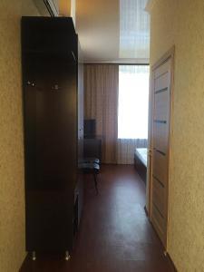 Гостинично-оздоровительный комплекс Курорт Нальчик - фото 17