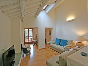 Travel & Stay Residenza Bramante