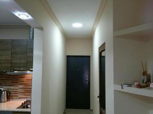 Apartment on Parnavaz Mepe 2-94, Apartments  Batumi - big - 18