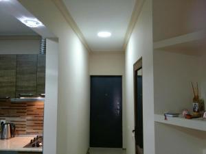 Apartment on Parnavaz Mepe 2-94, Apartments  Batumi - big - 3