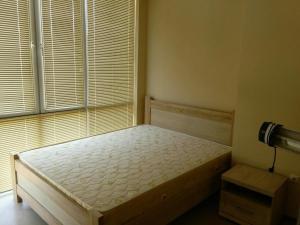 Apartment on Parnavaz Mepe 2-94, Apartments  Batumi - big - 5