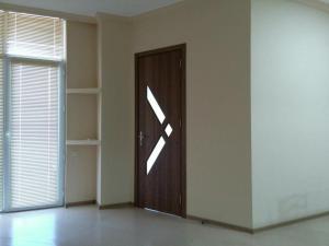 Apartment on Parnavaz Mepe 2-94, Apartments  Batumi - big - 7