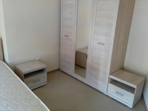 Apartment on Parnavaz Mepe 2-94, Apartmány  Batumi - big - 12
