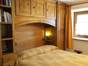 Remondey Apartment, Apartmány  La Salle - big - 25
