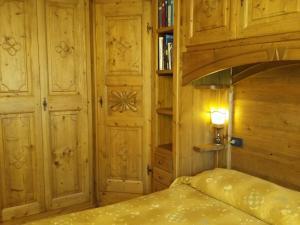 Remondey Apartment, Apartmány  La Salle - big - 24