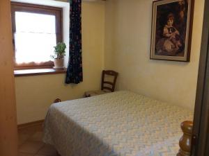 Remondey Apartment, Apartmány  La Salle - big - 21