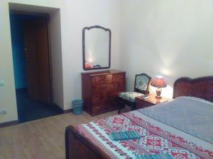 Мини-отель Арбат - фото 10