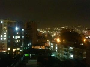 Apartamento Medellín Sun Set, Guest houses  Medellín - big - 20