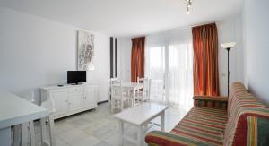 obrázek - Apartamentos Turisticos Rio Marinas
