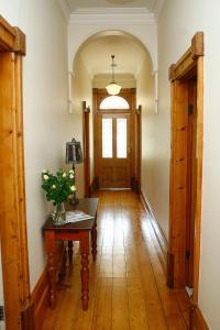 Encore's Delkeith Cottage