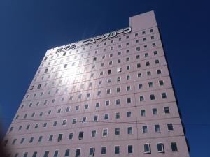 Hotel New Green Kashiwazaki, Hotel  Kashiwazaki - big - 47