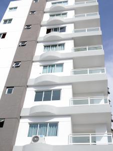 FM Alma Mater Apartment