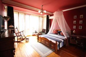 Hangzhou Yinju Bed&Breakfast