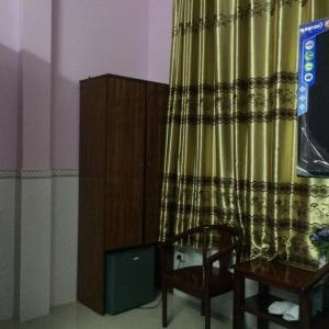 Khoa Phu Guesthouse