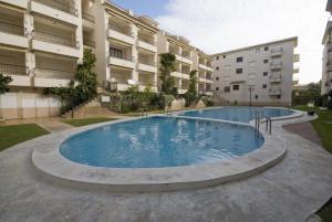 obrázek - Apartamentos Playamar 3000