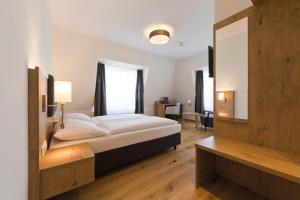 Adler Hotel & Gasthaus