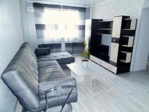 Modern Apartment na Izvilistoi