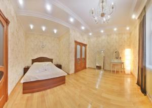 One Bedroom Premium Apartments