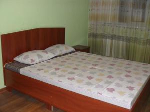 Ay Aru Inn, Hotels  Shymkent - big - 2