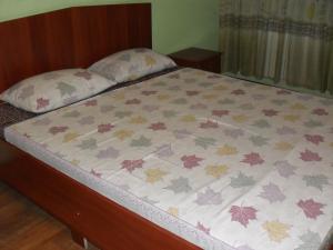 Ay Aru Inn, Hotels  Shymkent - big - 4