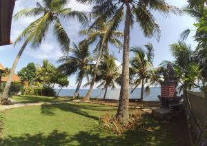 Mojito Villa, Guest houses  Kubutambahan - big - 15