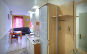 Apartments Bijela lada 2