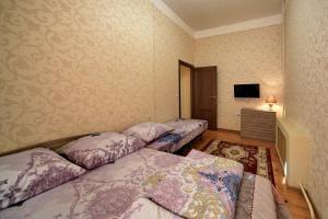 Гостевой дом На Кызыл-Армейской - фото 15