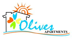 Olive Apartments