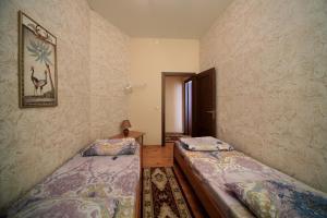 Гостевой дом На Кызыл-Армейской - фото 16