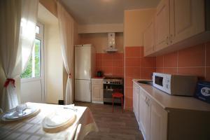 Гостевой дом На Кызыл-Армейской - фото 12
