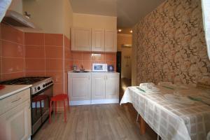 Гостевой дом На Кызыл-Армейской - фото 26
