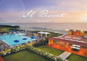 Prenota Le Dune Blu Resort