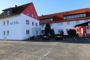 Hotel Harbauer