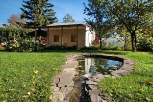 Гостевой дом На Кызыл-Армейской - фото 23