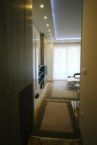 Apartment Nova Otoka - фото 7