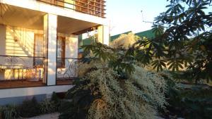 Svetlana Guest House - фото 17