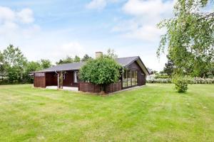 Holiday Home Dyssestræde II, Dovolenkové domy  Dannemare - big - 10
