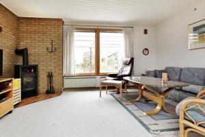 Holiday Home Dyssestræde II, Dovolenkové domy  Dannemare - big - 15