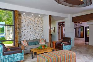 Fredericksburg Inn and Suites, Hotely  Fredericksburg - big - 29