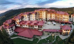 Perelik Palace Hotel
