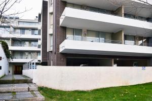 Price Norus Apartments Bellavista