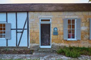 Fredericksburg Inn and Suites, Hotely  Fredericksburg - big - 39