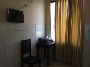 Residencial Javi, Hostels  Santa Cruz de la Sierra - big - 9