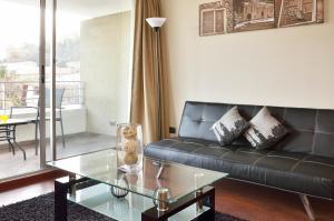 Review Norus Apartments Bellavista