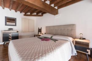 Suite Proconsolo (Firenze Rentals Suite Proconsolo)