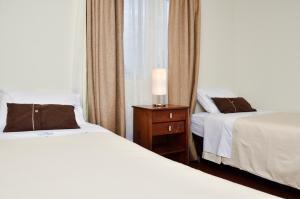 Norus Apartments Bellavista Reviews