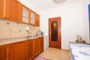 Palma Apartment, Ferienwohnungen  Slatine - big - 2